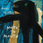 Moth to Mouth cover